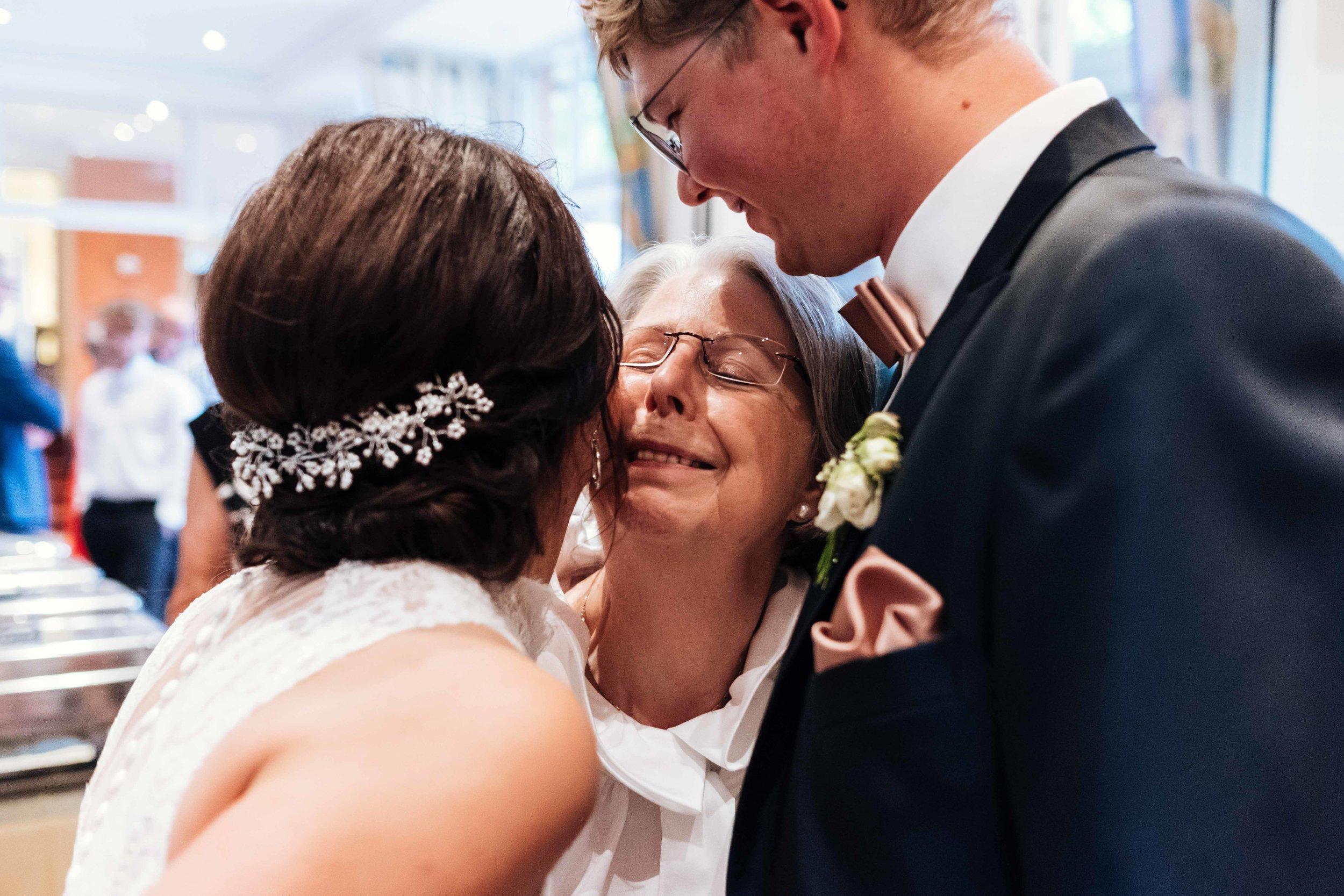 warendorf hochzeitsfotograf heiraten münster jan sarah (91 von 105).jpg