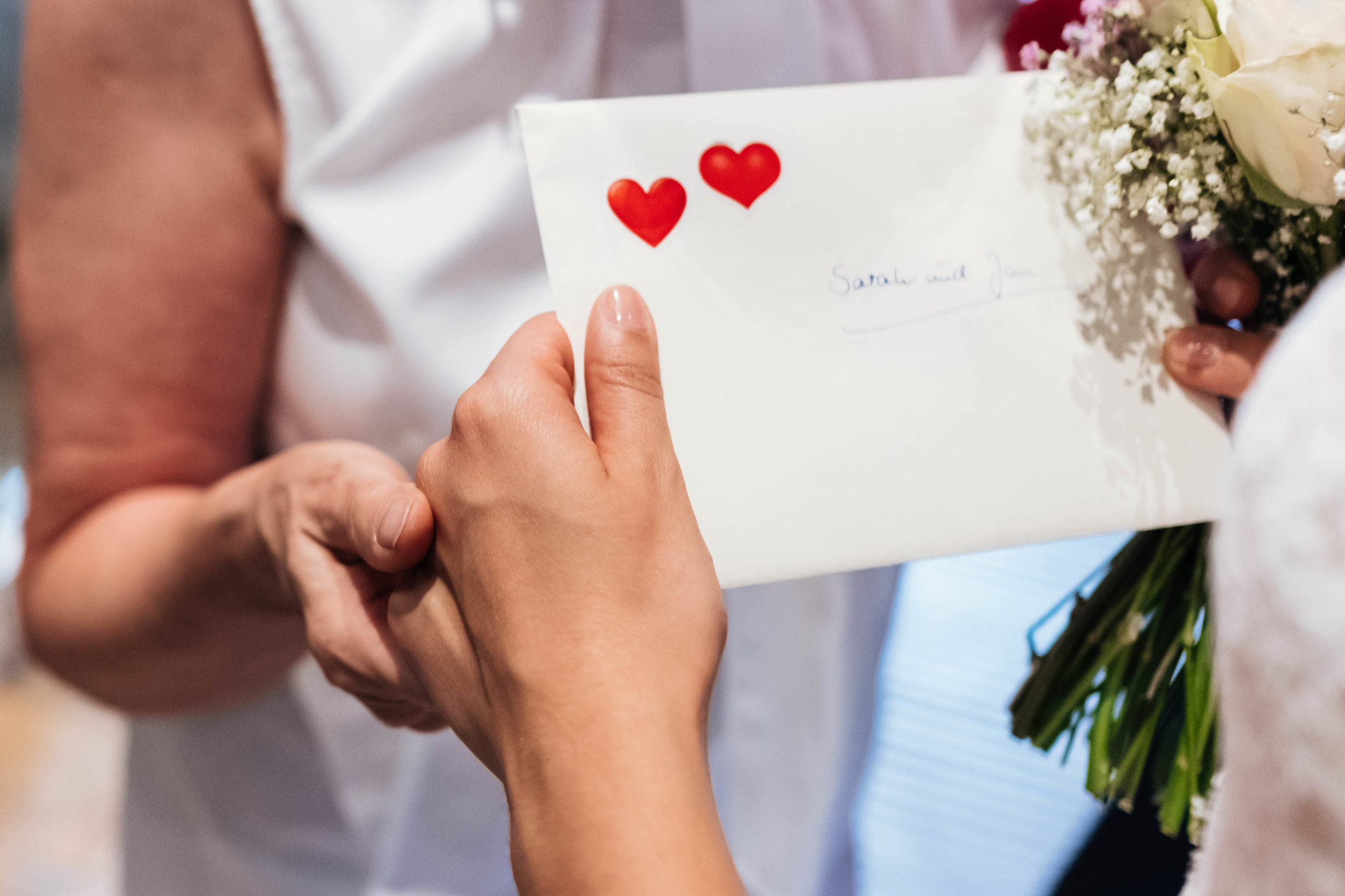warendorf hochzeitsfotograf heiraten münster jan sarah (92 von 105).jpg