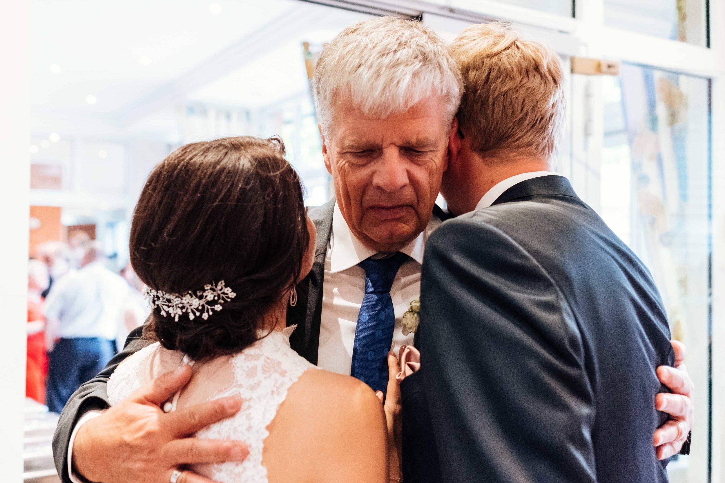warendorf hochzeitsfotograf heiraten münster jan sarah (96 von 105).jpg
