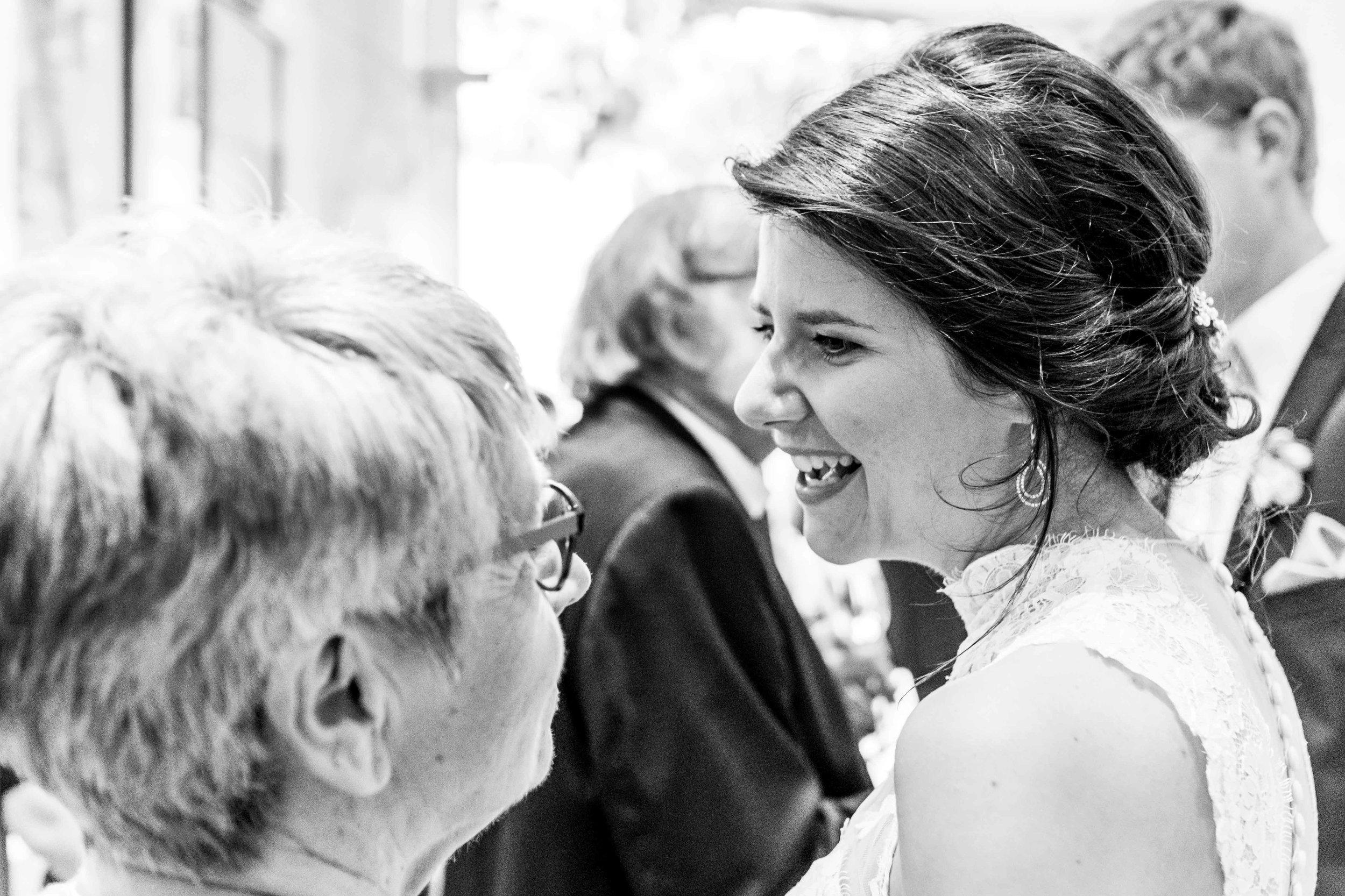 warendorf hochzeitsfotograf heiraten münster jan sarah (98 von 105).jpg