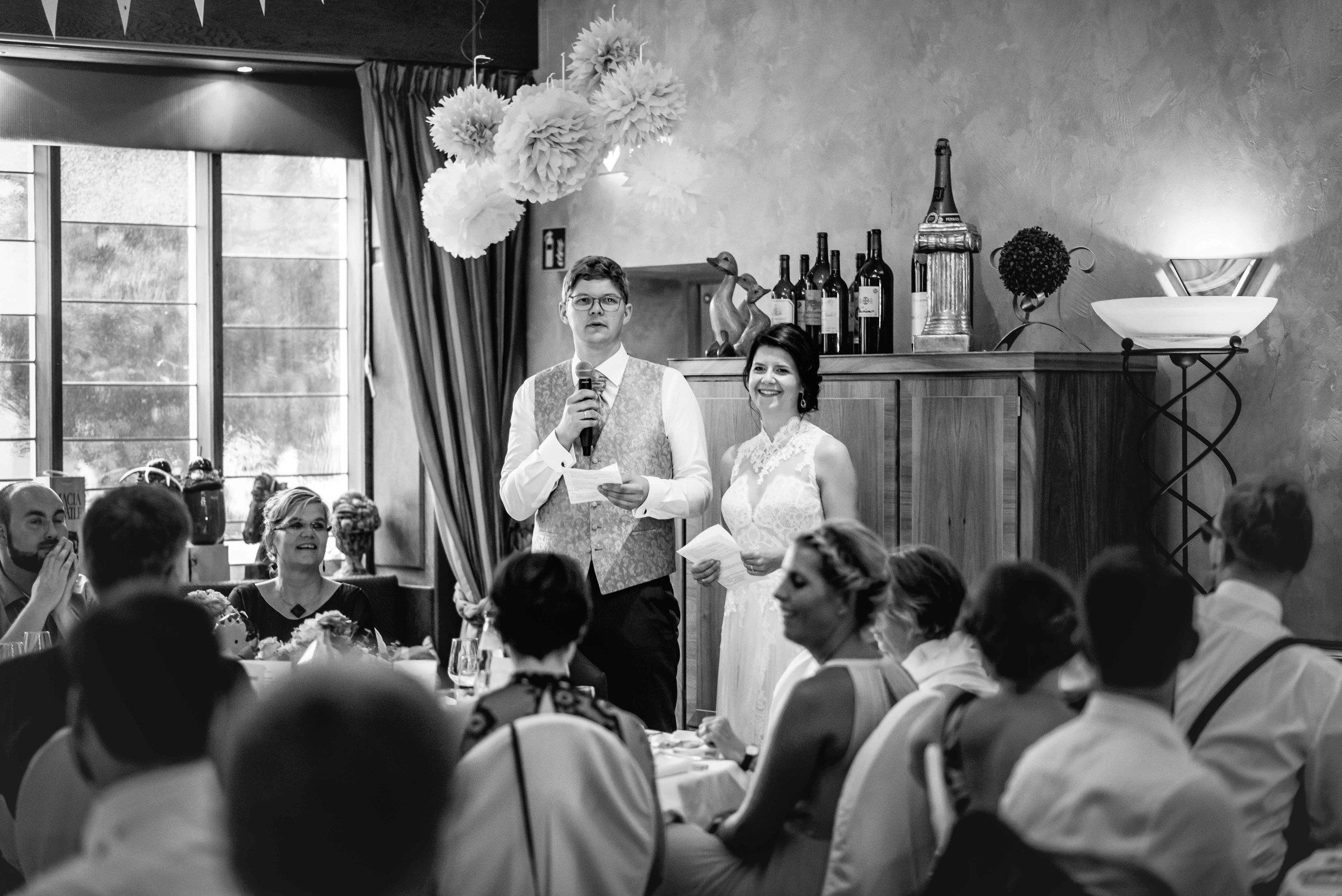 warendorf hochzeitsfotograf heiraten münster jan sarah (101 von 105).jpg