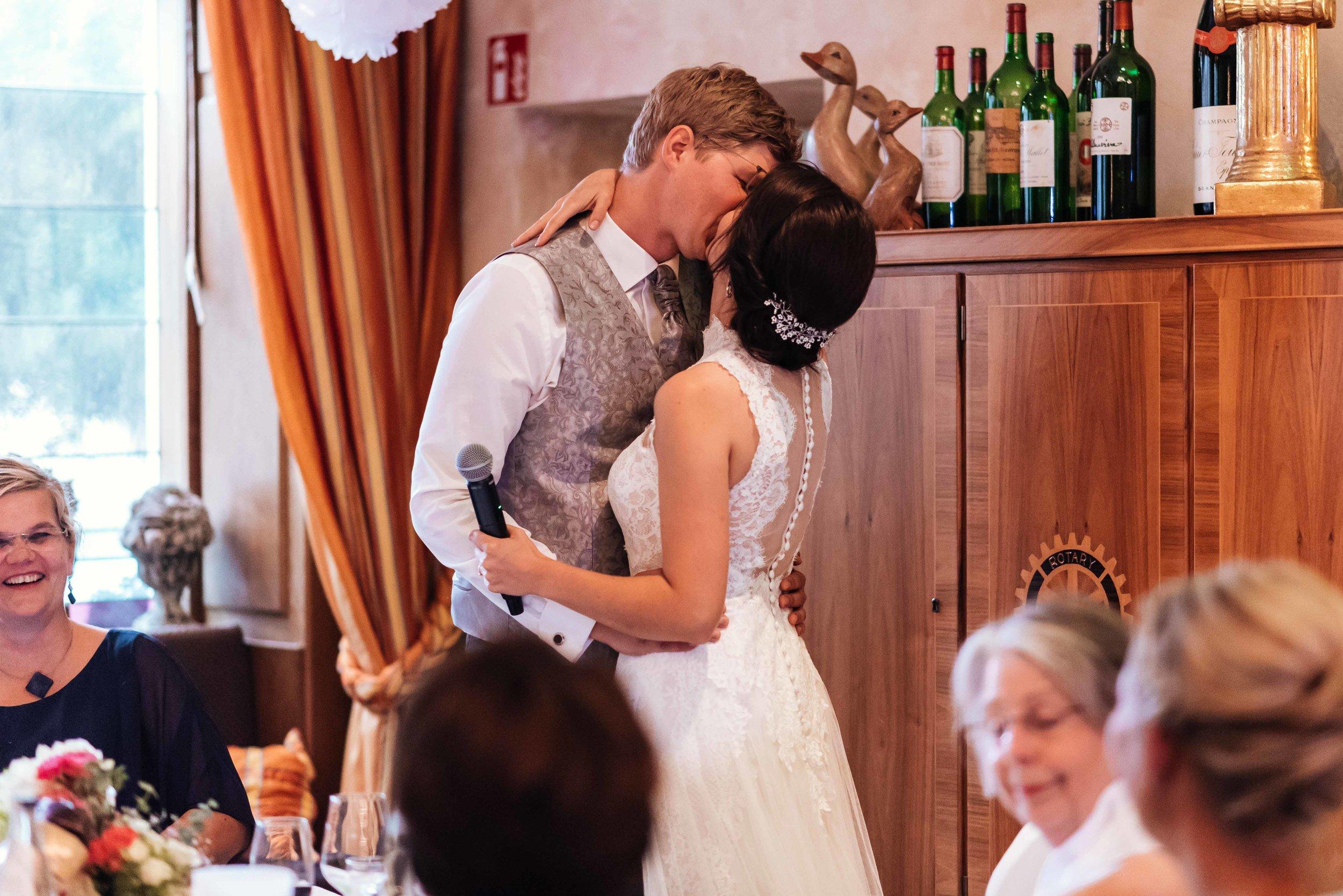 warendorf hochzeitsfotograf heiraten münster jan sarah (104 von 105).jpg