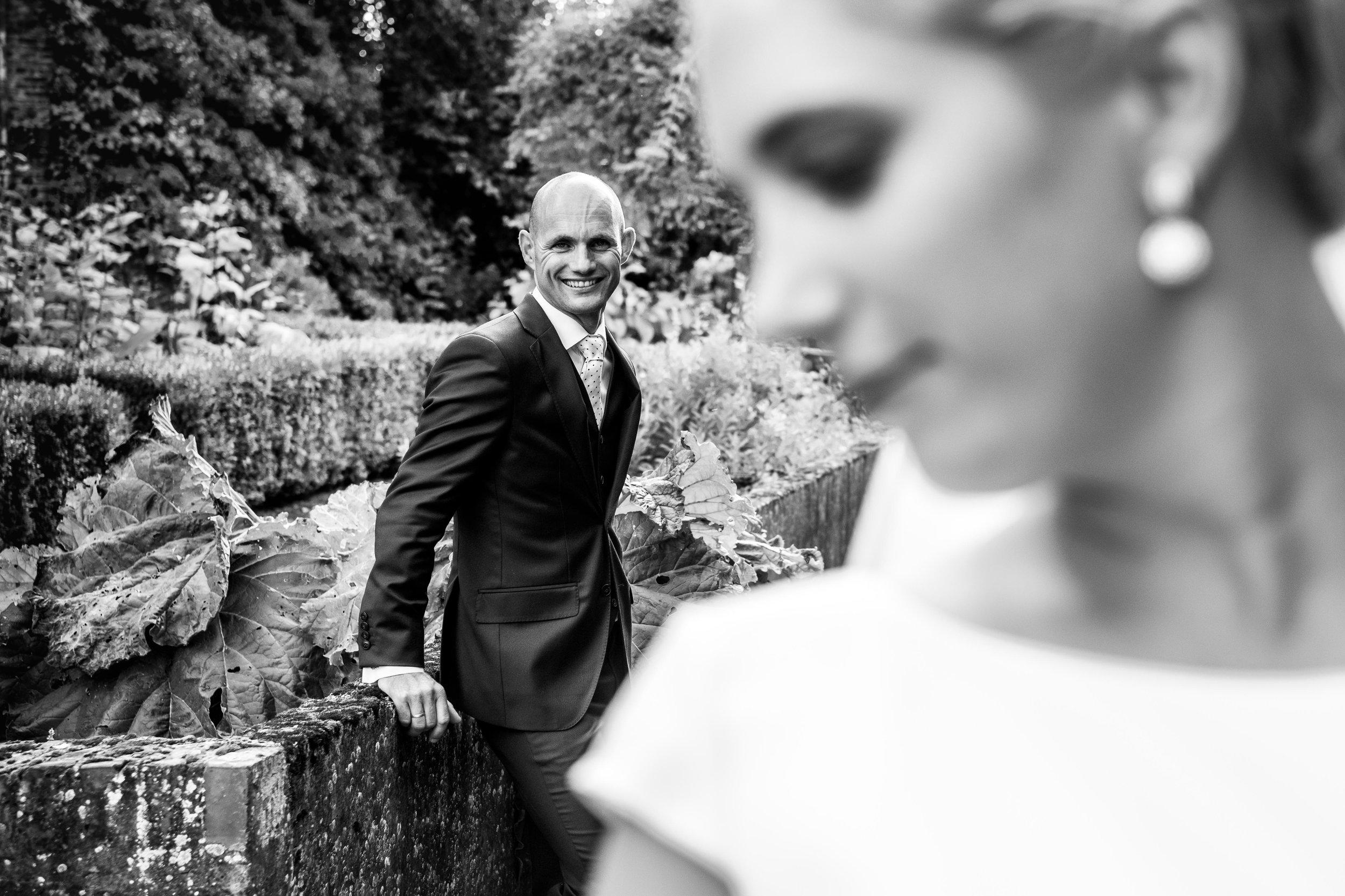 Hochzeitsfotograf Telgte amato 5.jpg
