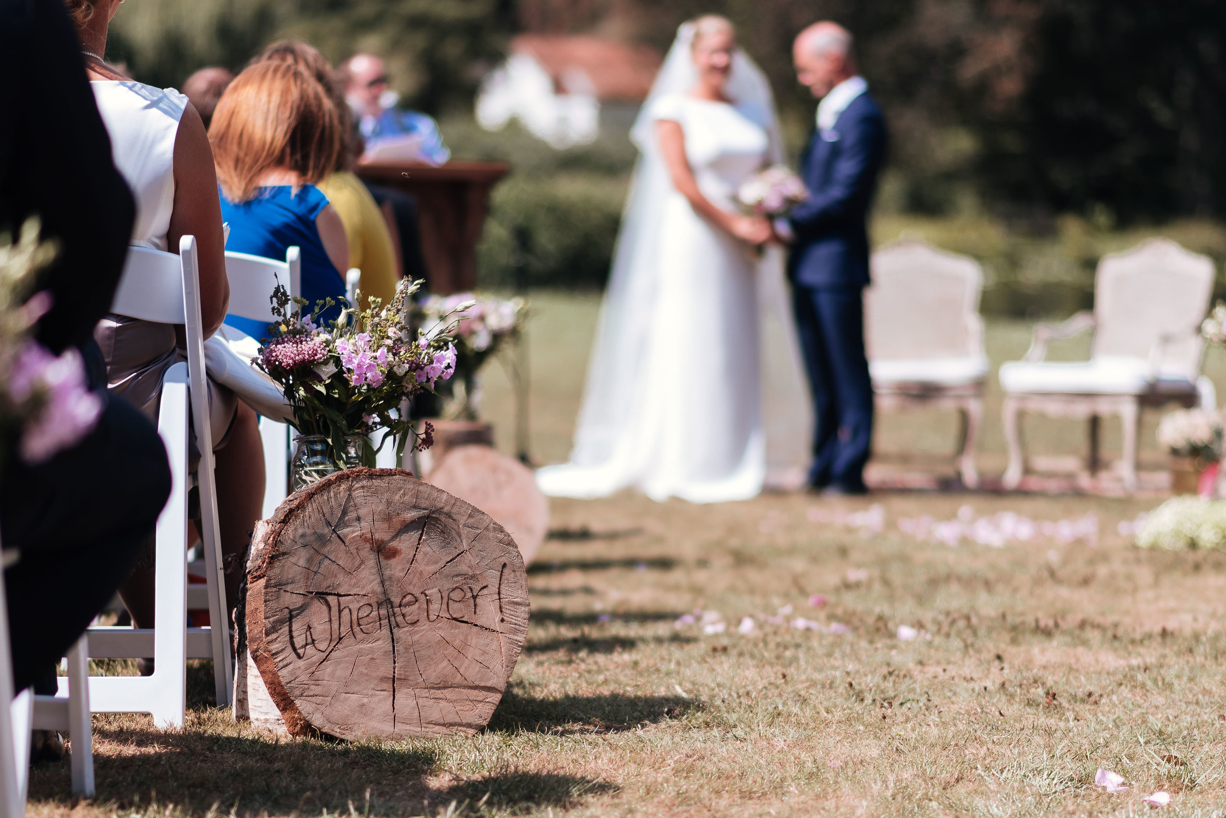 Hochzeitsfotograf Telgte amato 4.jpg