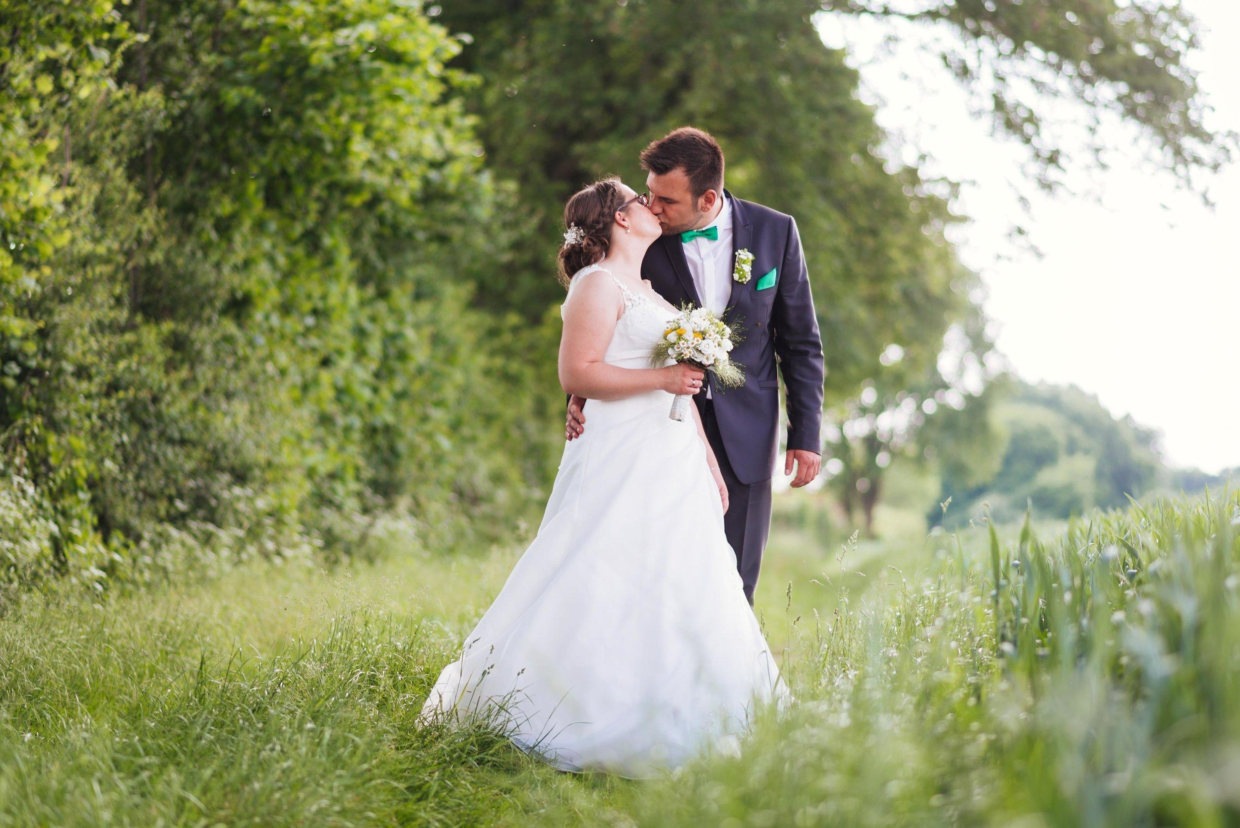 Hochzeitsfotograf Telgte amato 8.jpg
