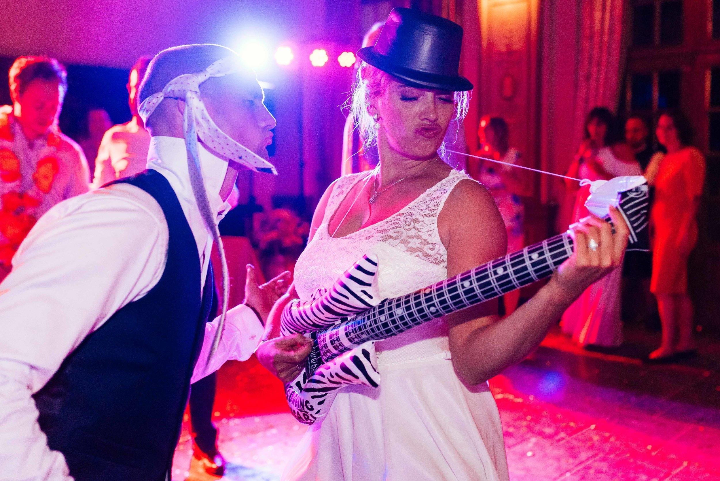 Hochzeitsfotograf Telgte amato 7.jpg