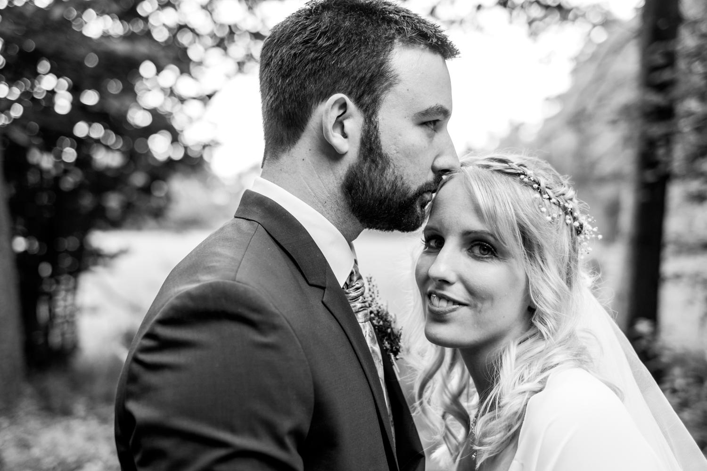 Hochzeitsfotograf Telgte amato 12.jpg