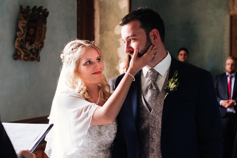Hochzeitsfotograf Telgte amato 11.jpg
