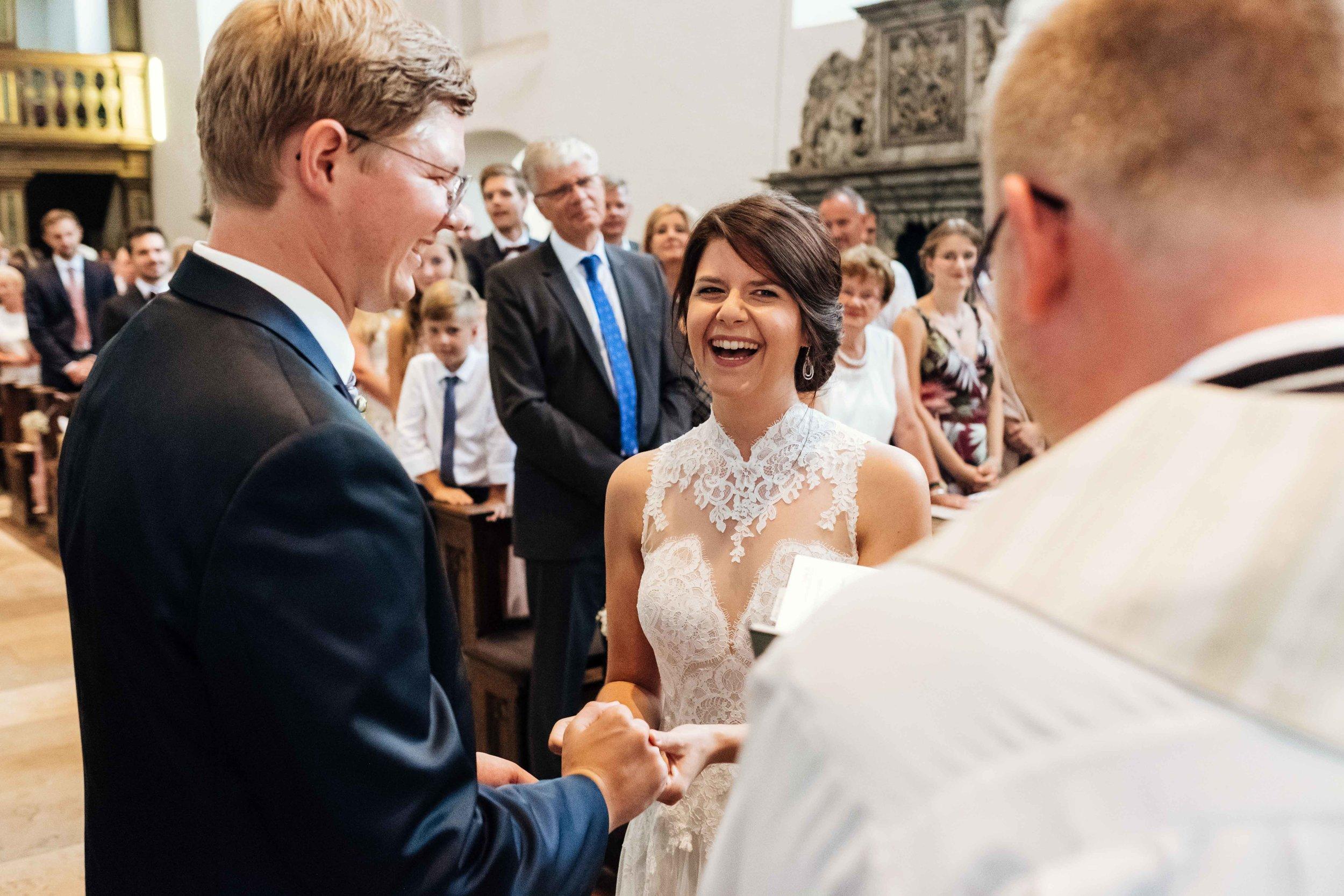 Hochzeitsfotograf Telgte amato 14.jpg