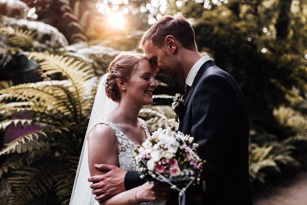 Hochzeitsfotograf muenster warendorf.jpeg