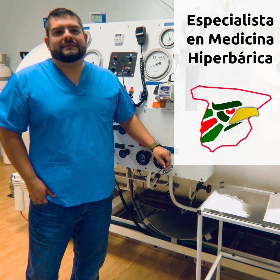 Fernando Orellana Salcido