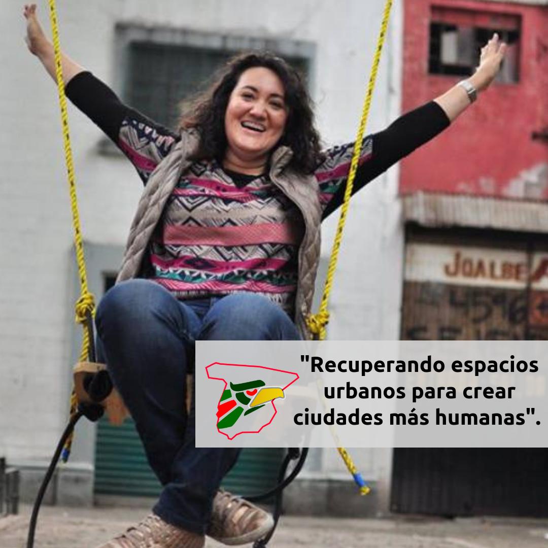 Ana Laura González
