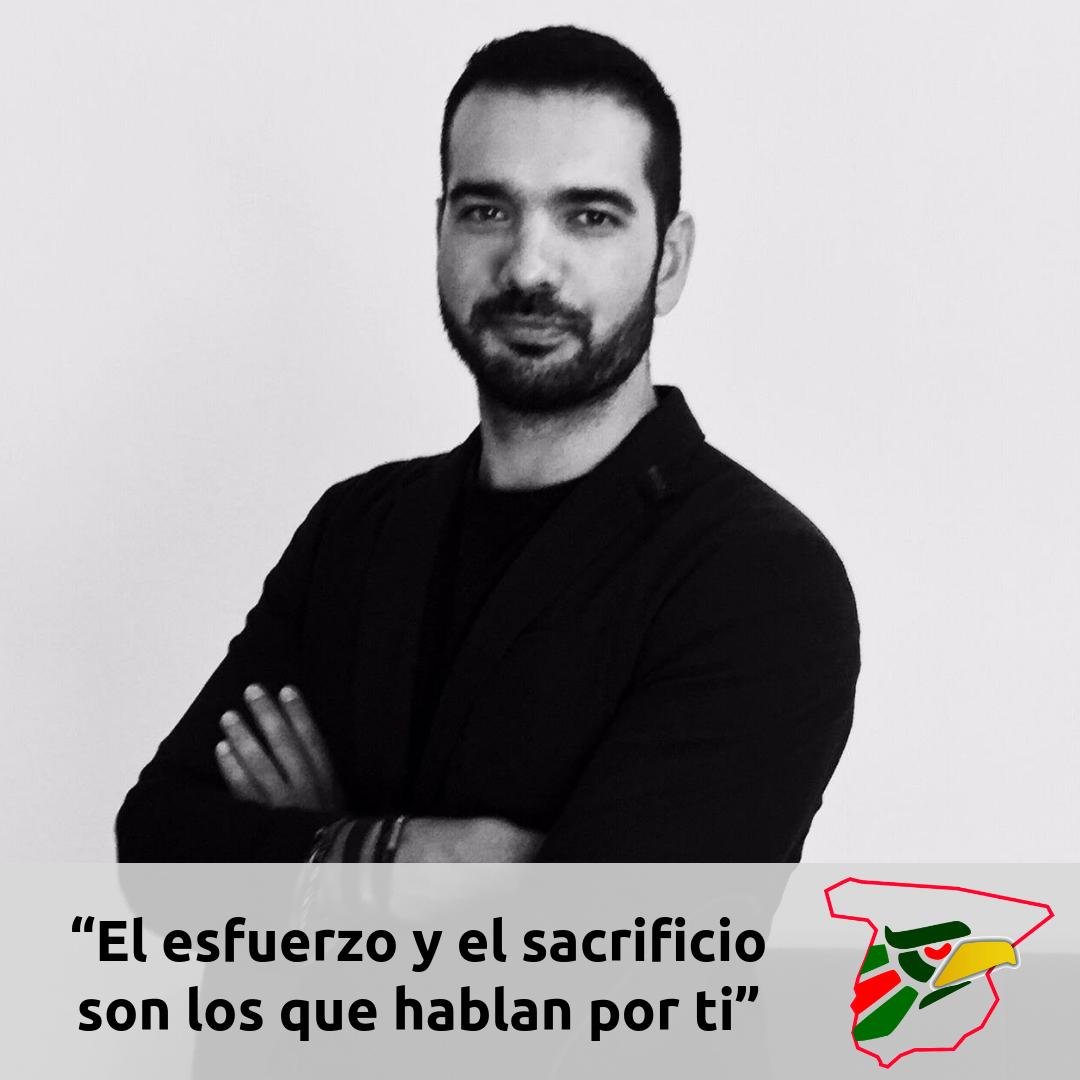 Instagram Mexicanos Aquí (12).png