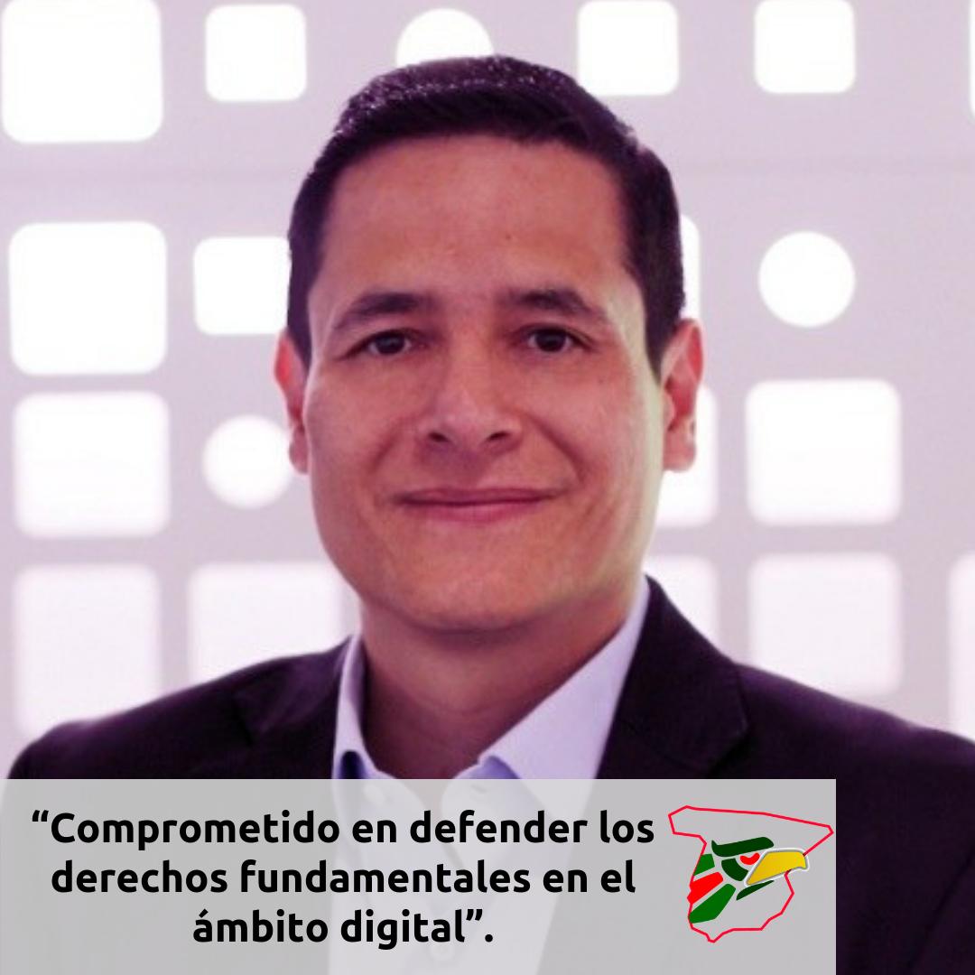 Gabriel López Serrano