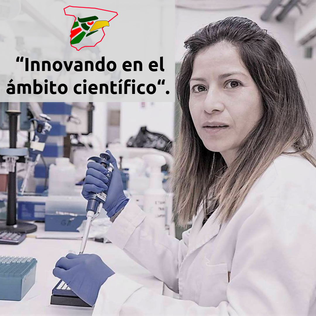 Marisol Simón Díaz