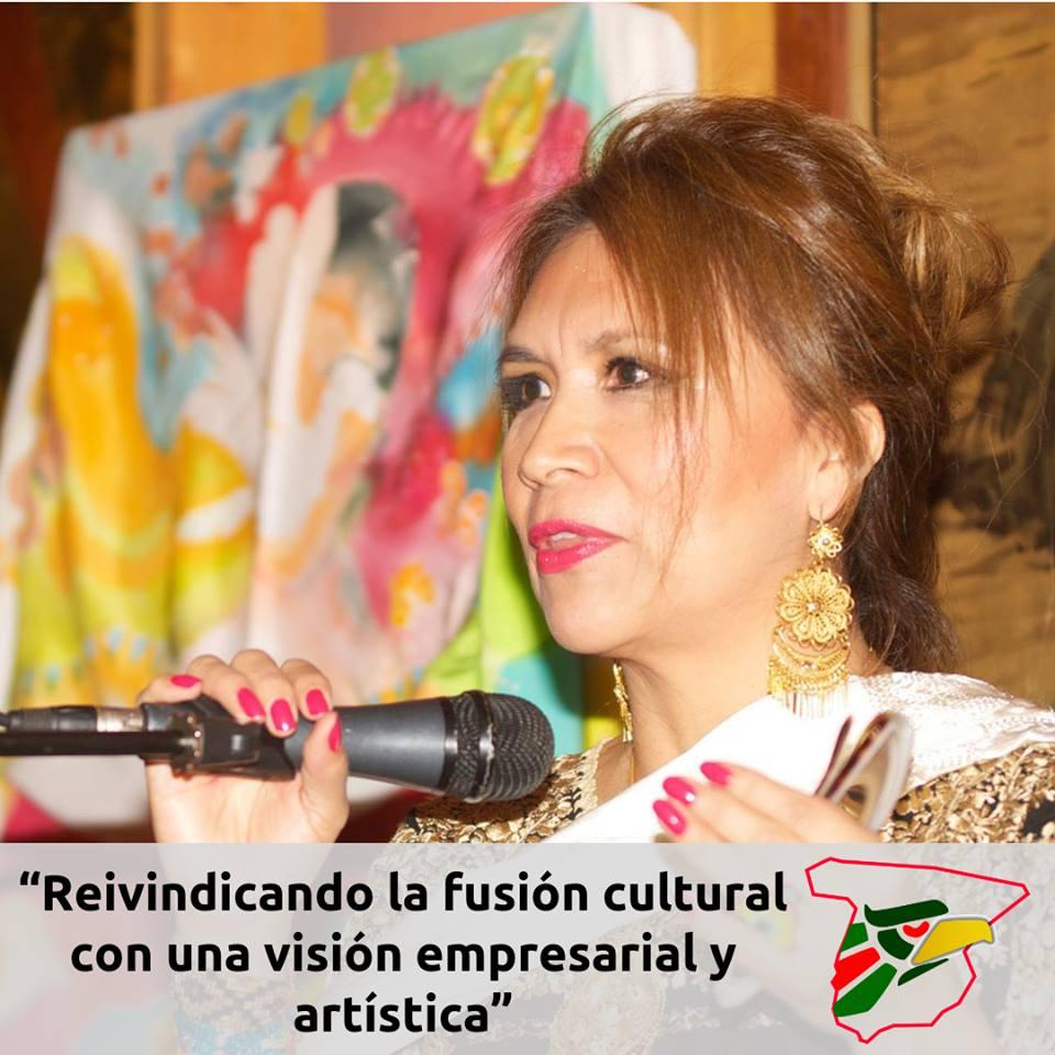 Lucila Veloz