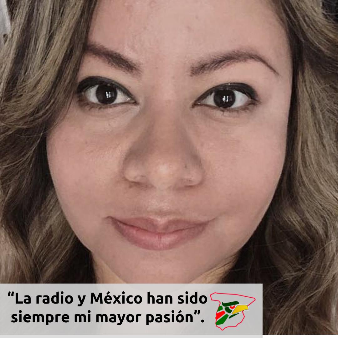 Instagram Mexicanos Aquí (14).png