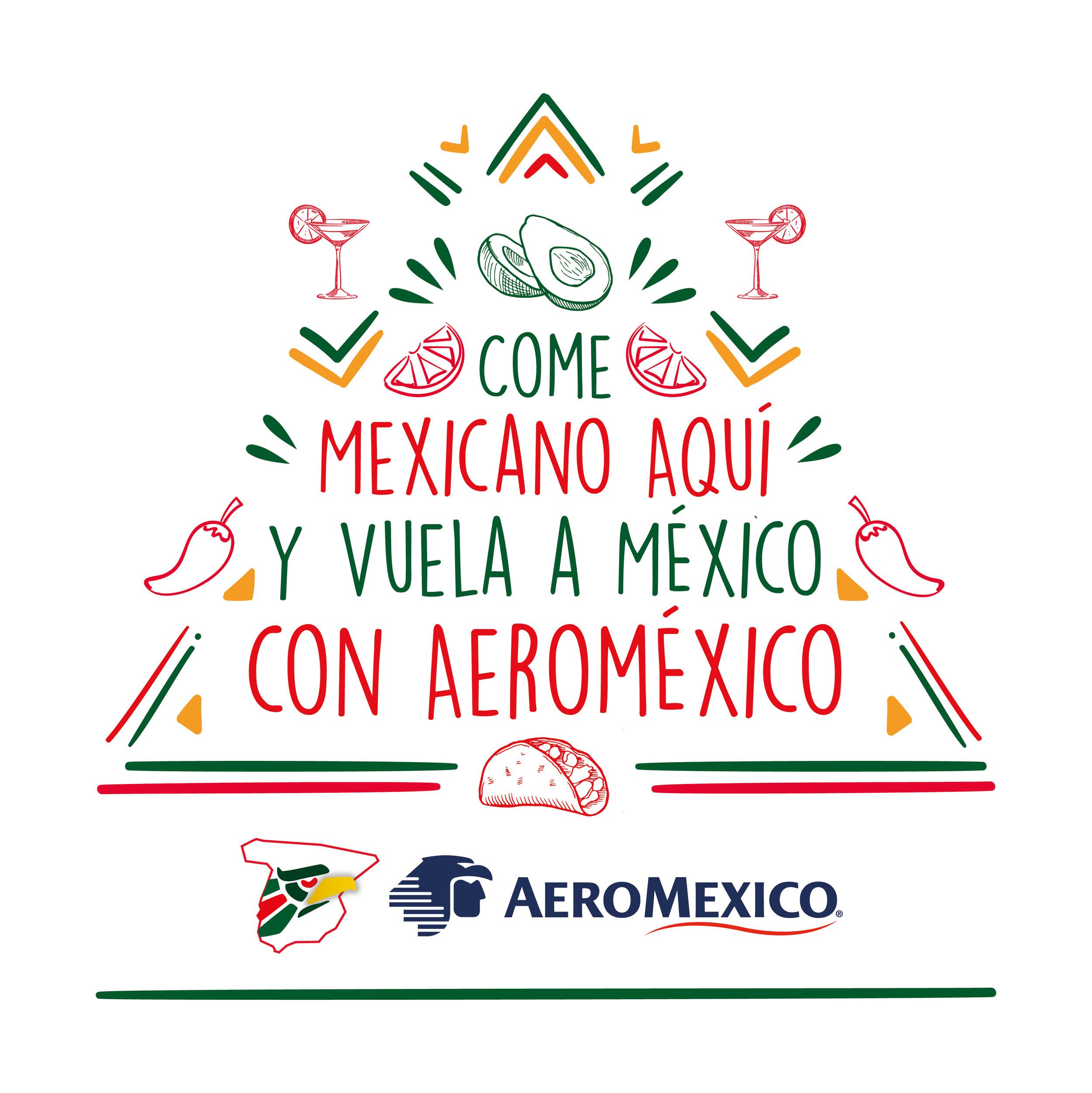 Sorteos Mexicanos Aquí - 7 Agosto 2019