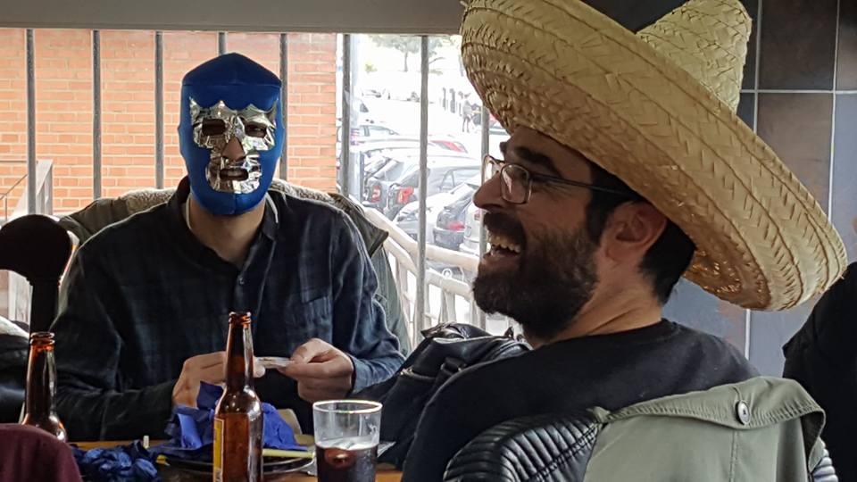 Sorteos Mexicanos Aquí - 13 de Agosto de 2019