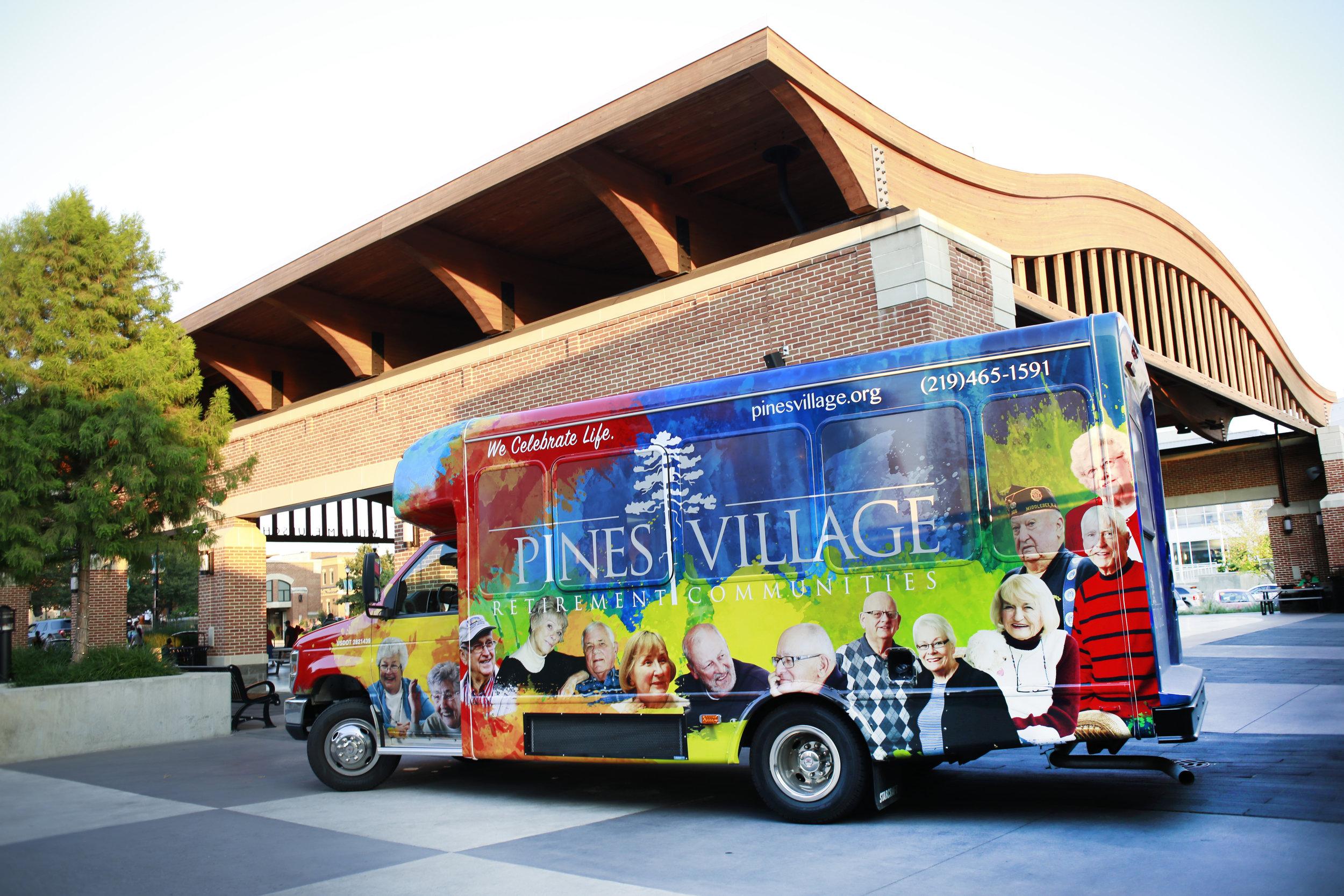 PinesVillage_Bus.JPG
