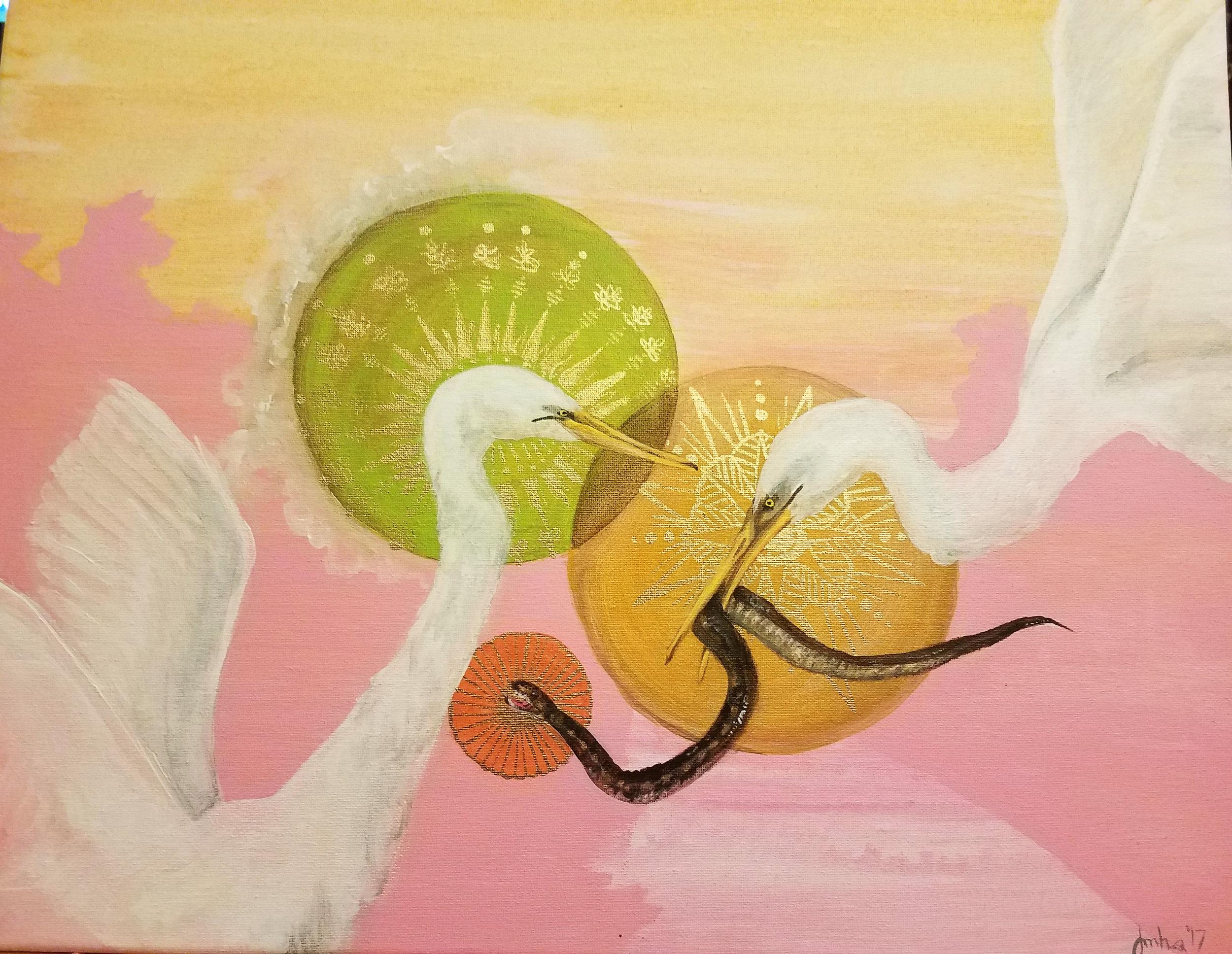 birds - J Haug.jpg