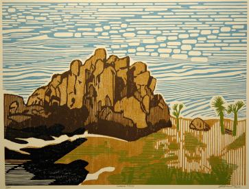 ben calvert - josh's rocks.jpg