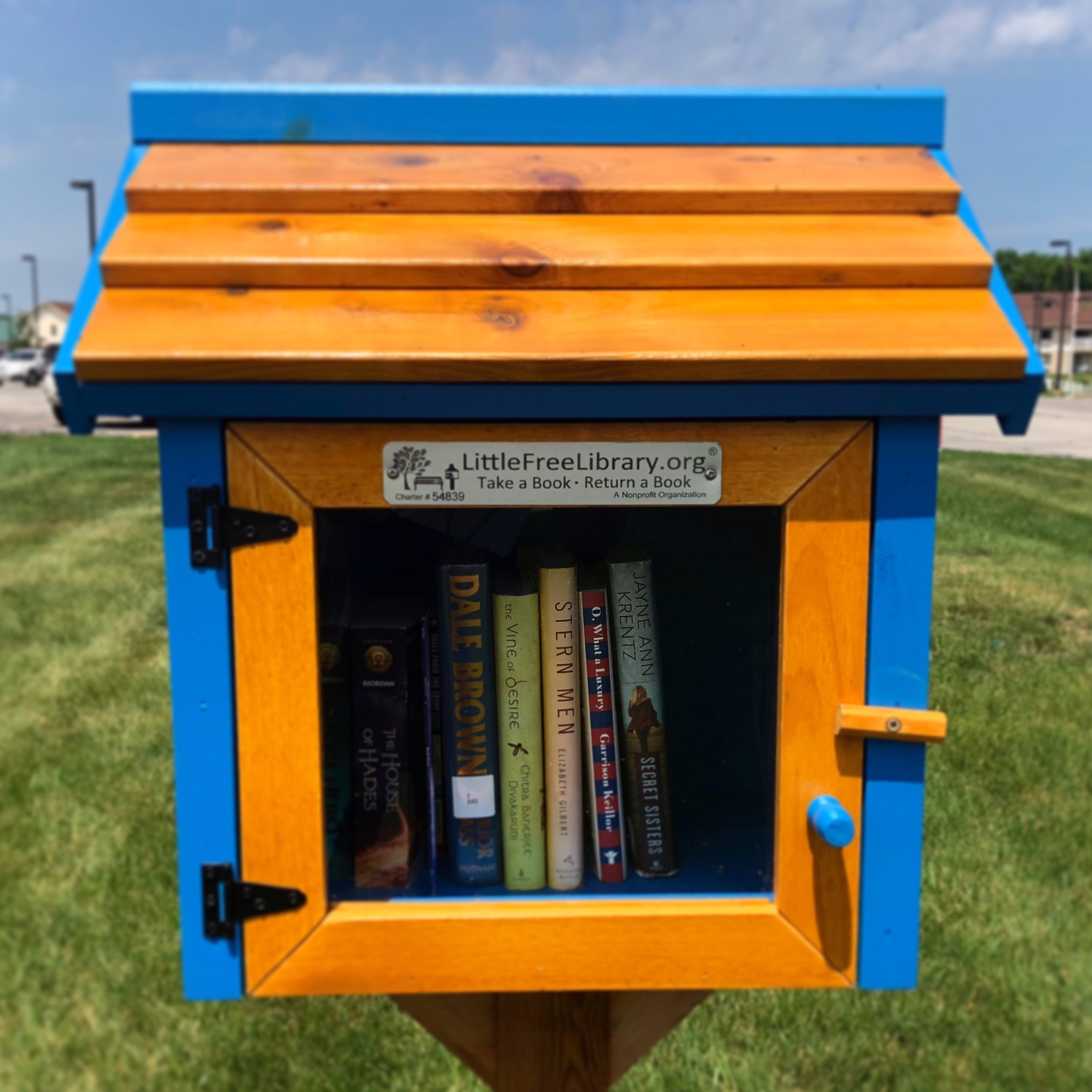 Little-Free-Library.jpg