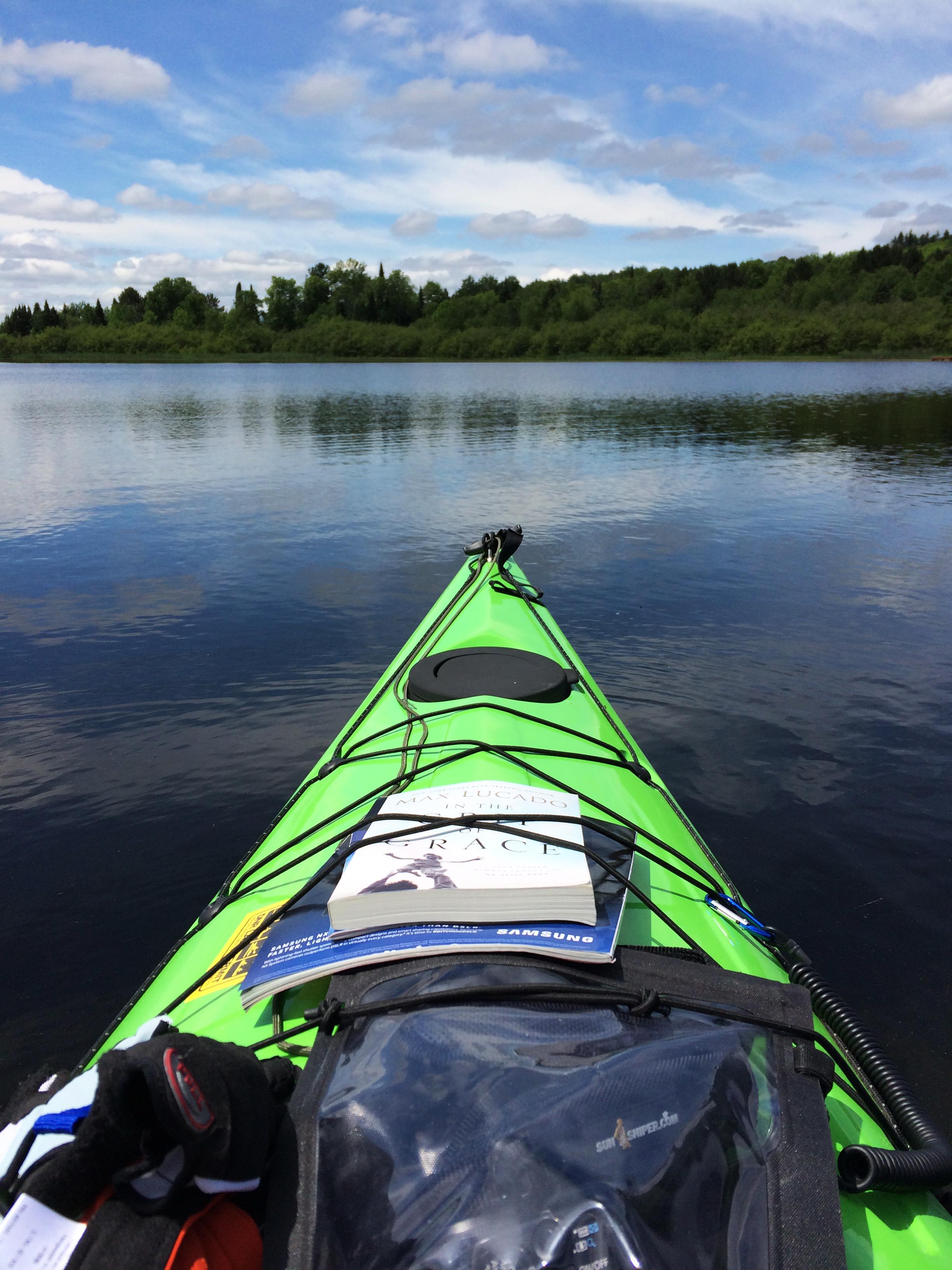 Kayake.jpg