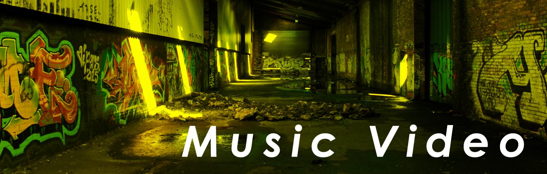 music-video-banner.jpg