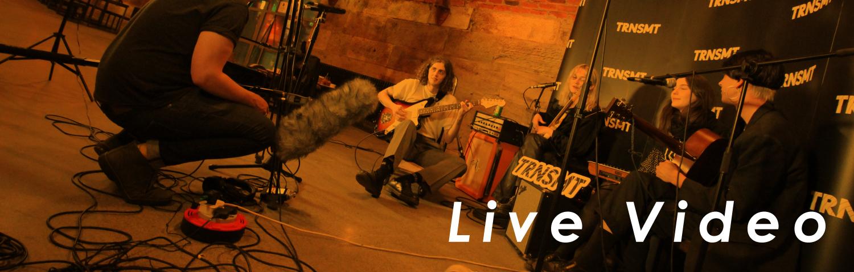 Live-video-banner.jpg