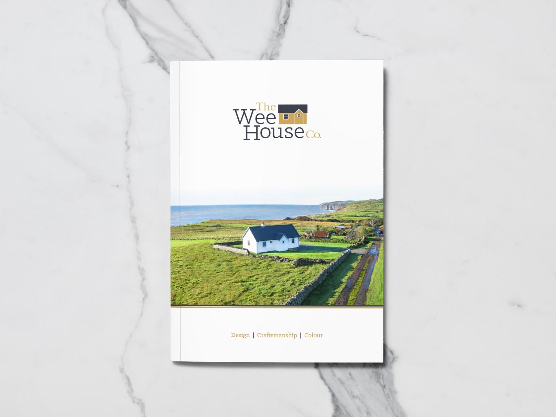 wee-house-brochure-1_web.jpg