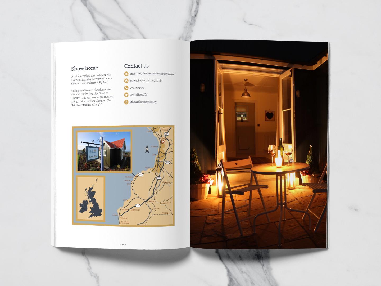 wee-house-brochure-2_web.jpg