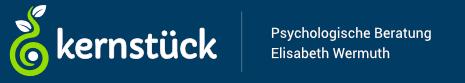 logo-website-footer.png