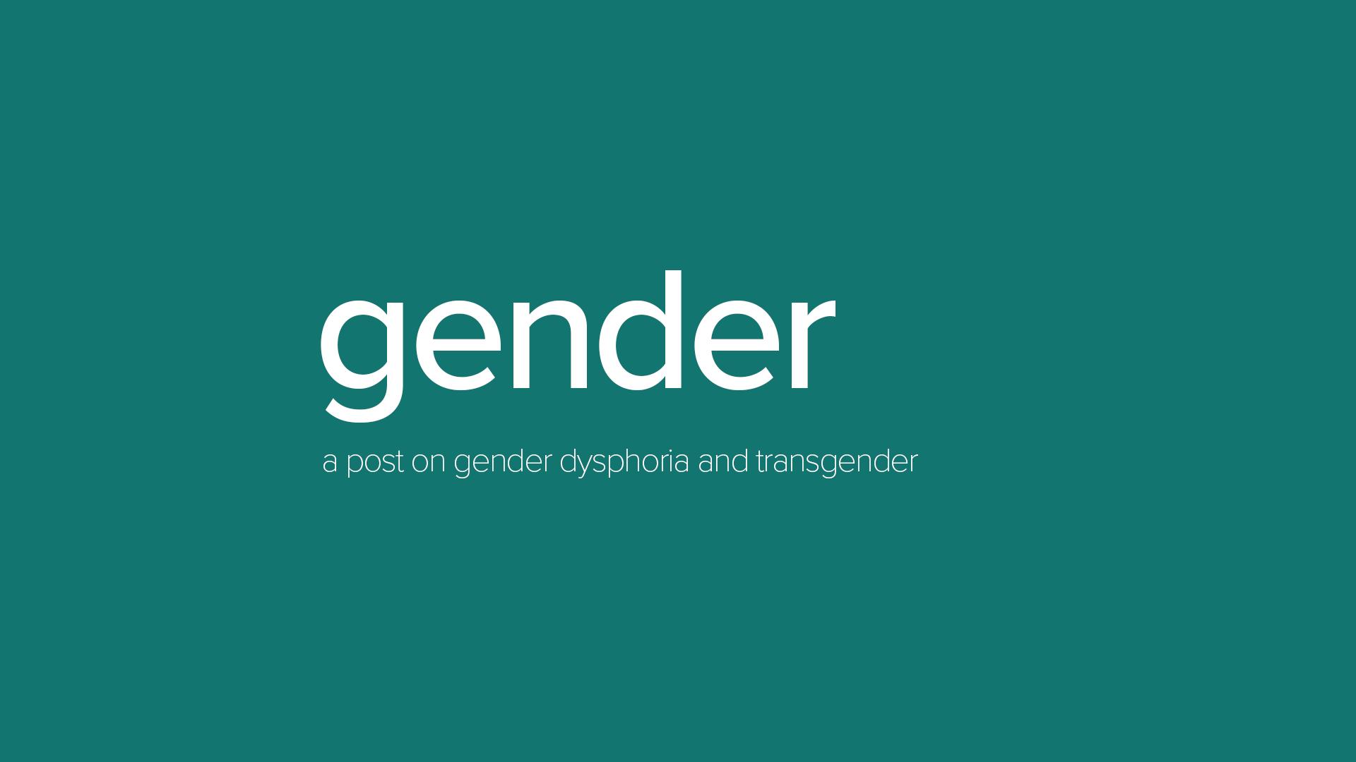 gender.new.png