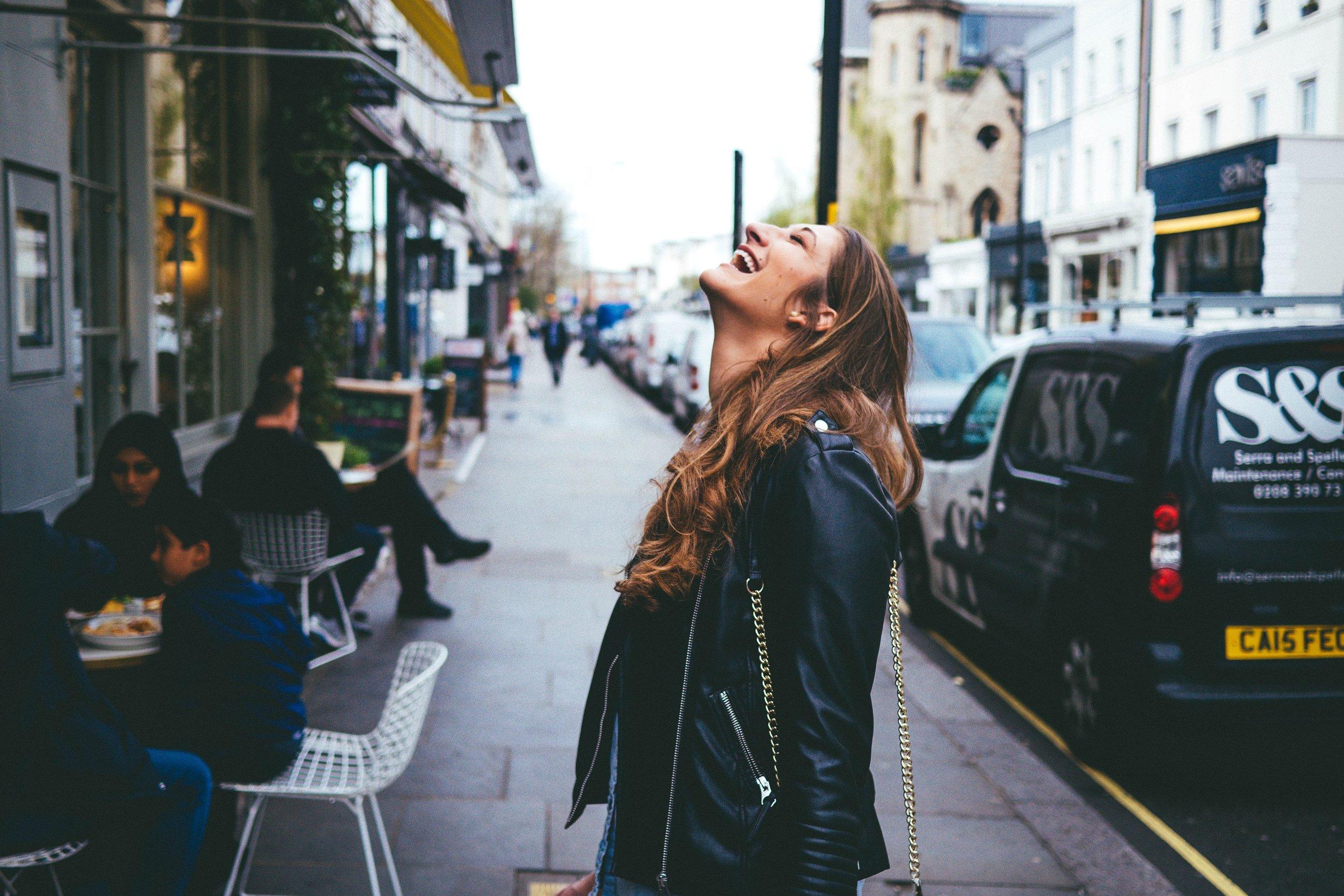 woman in city.jpg