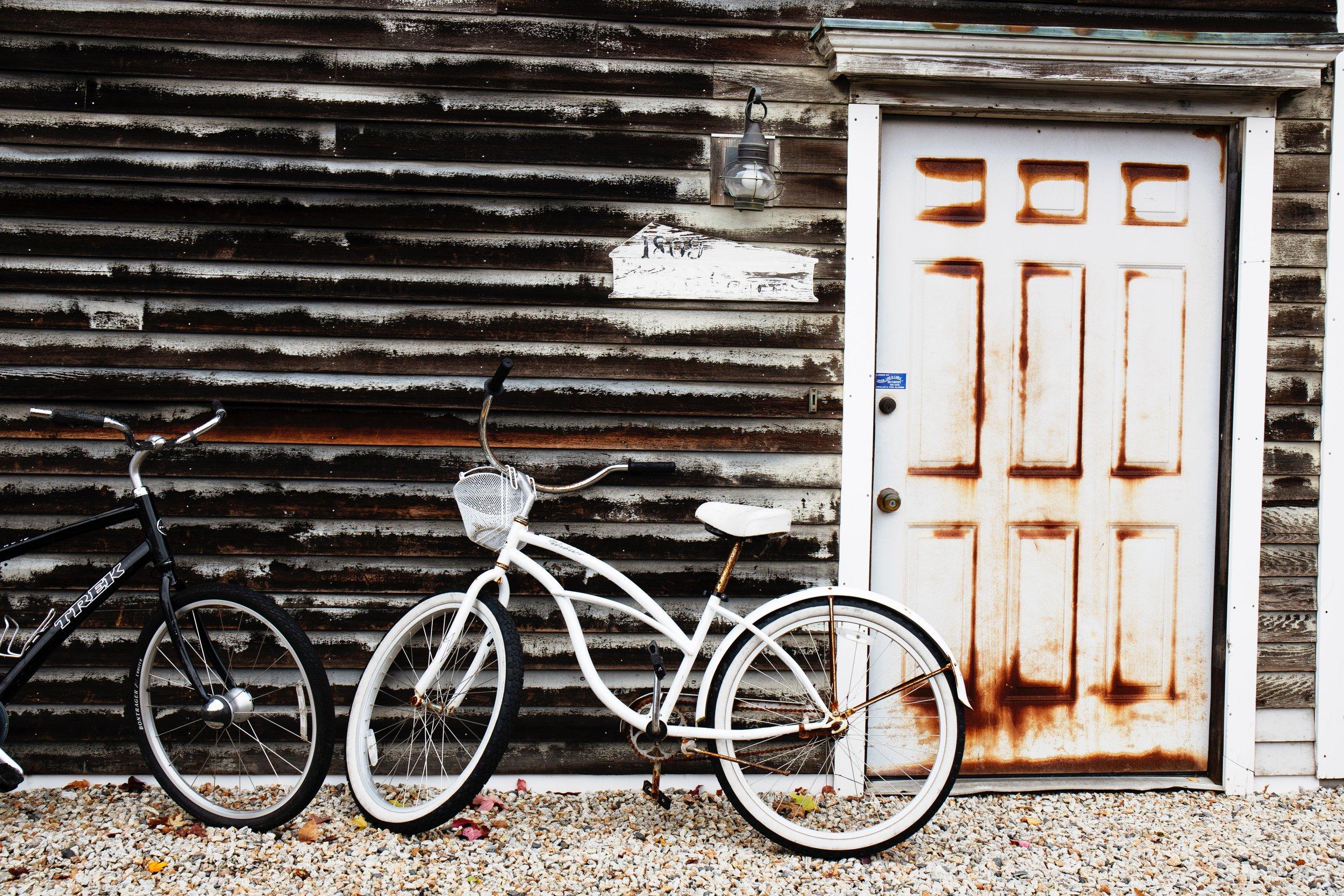 3wheels.jpg