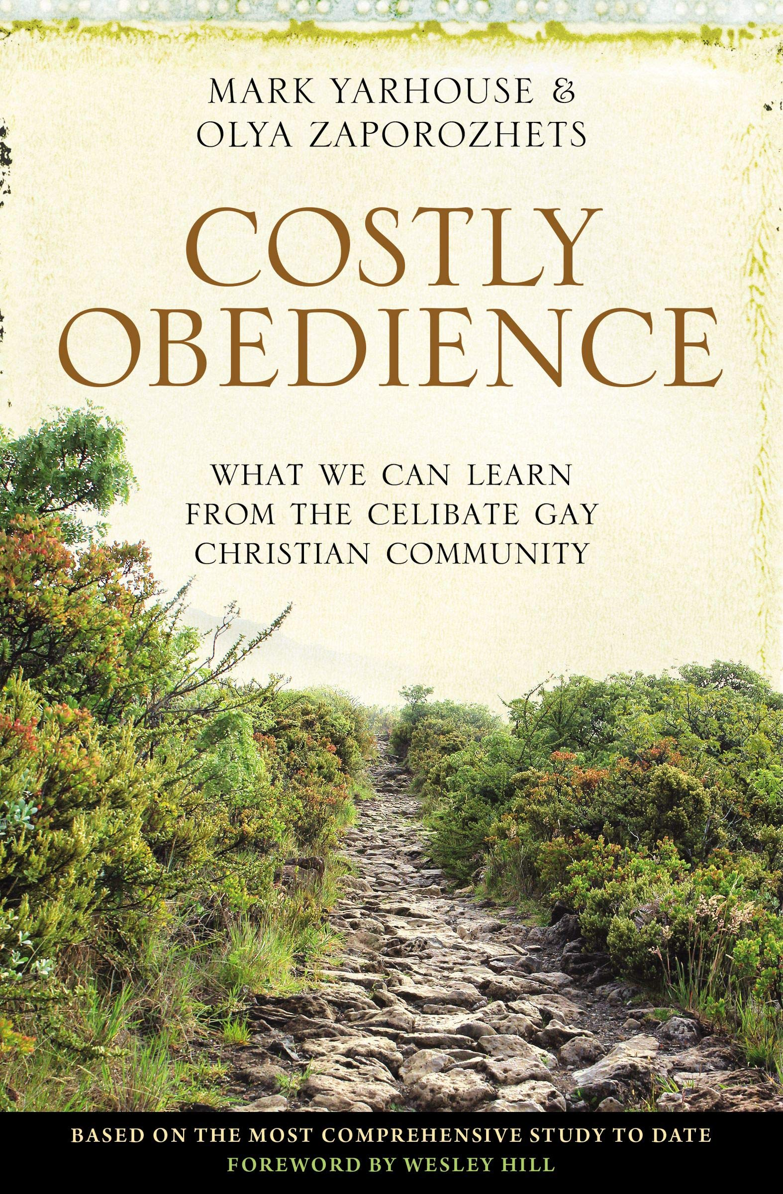 costly obedience.jpg