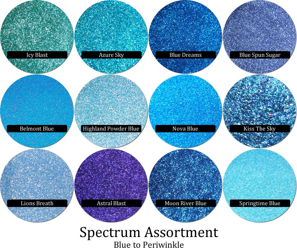 spectrum-blue-periwinkle.jpg