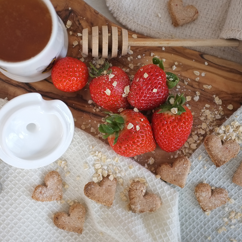 pawsome_zena's_strawberry_delights3_square2.jpg