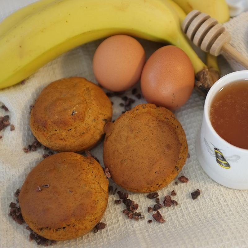 pawsome_banana_carob_muffins_square.jpg