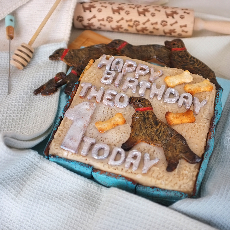 paw-some-birthday-cake-theo