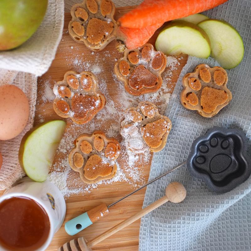 pawsome-carrot-apple-treats