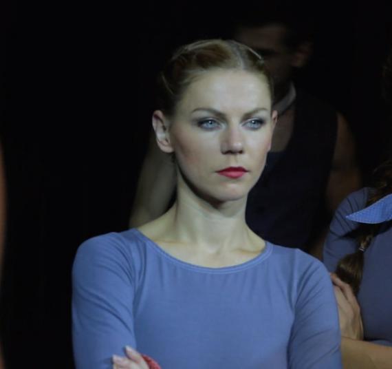 Abschied - Music for BalletSorbisches Nationalensemble 2013listen/watchMusik für Piano, Electronics, Streichtrio, Chor, Schlagwerk