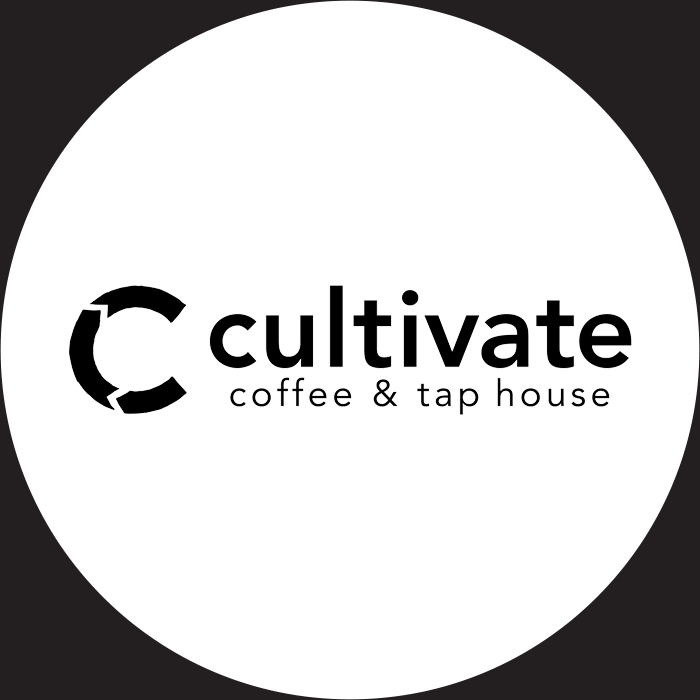 DO-cultivate-LOGO.jpg