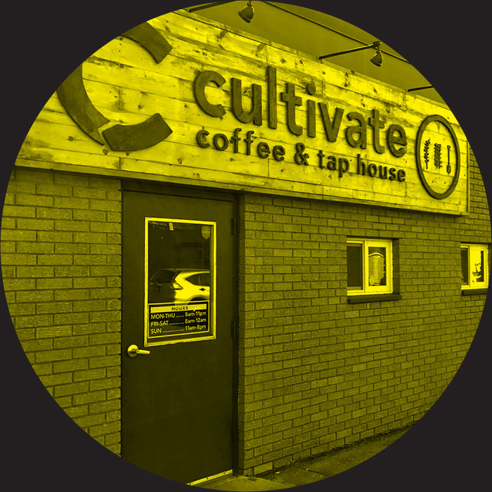 DO-cultivate-YLW.jpg