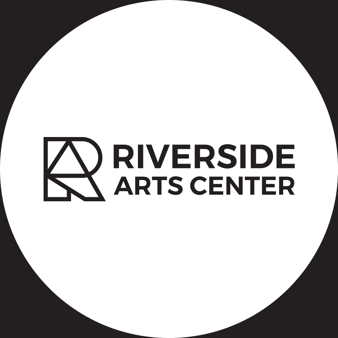 DO-riverside-LOGO.png