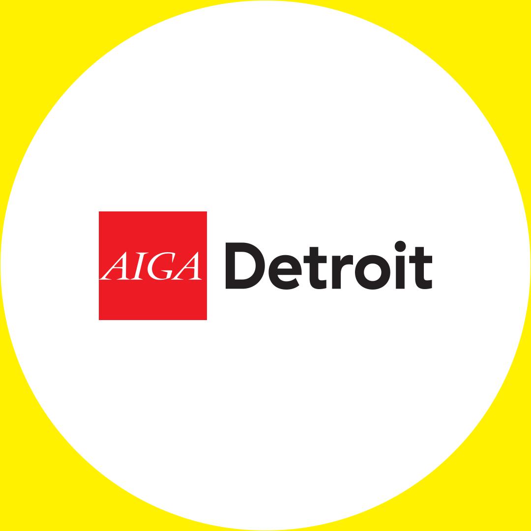 DO-sponsor-AIGA.png