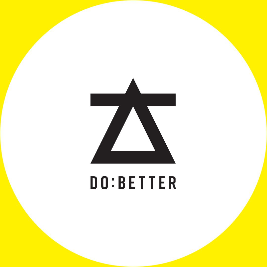 DO-sponsor-DOBETTER.png