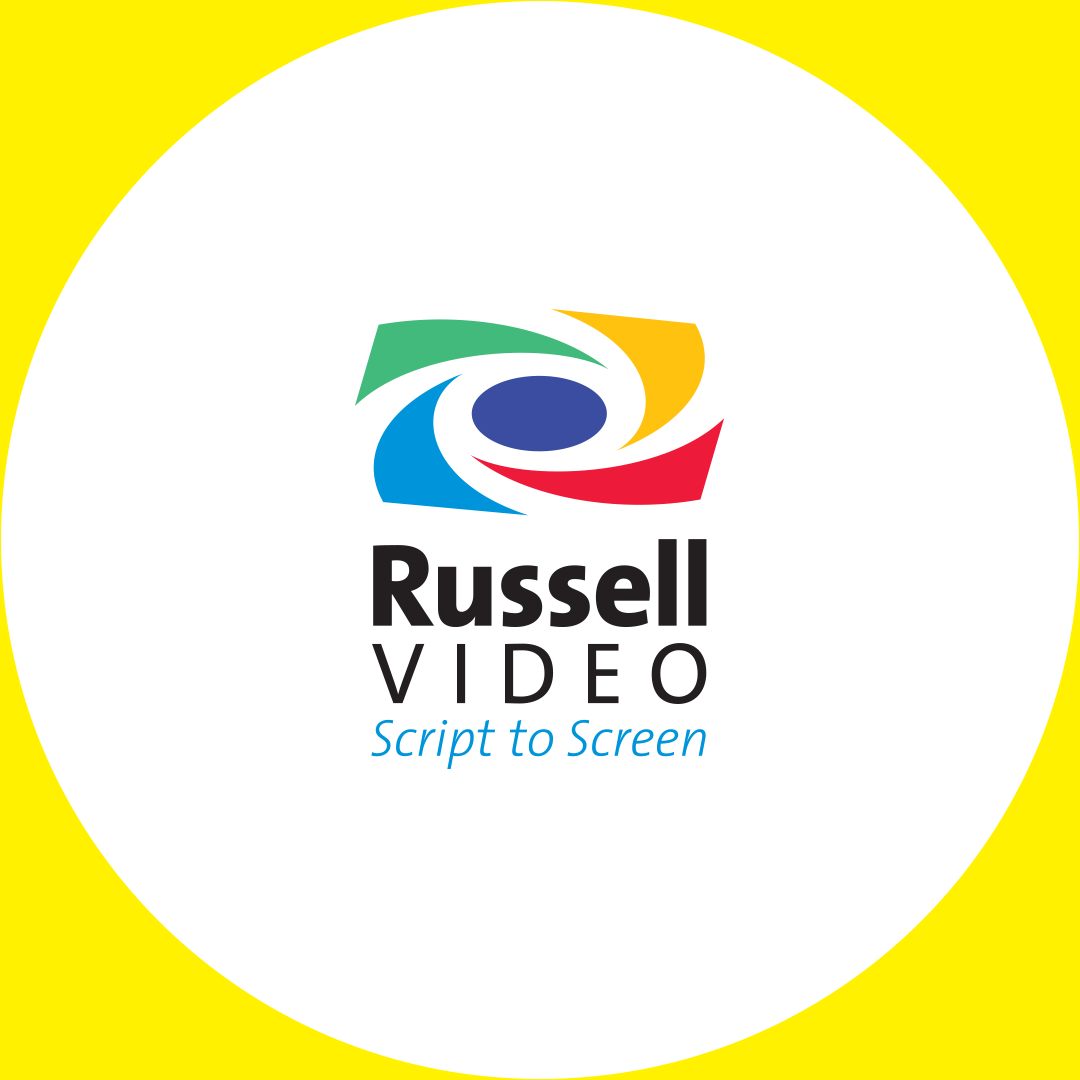 DO-sponsor-RUSSELL.png