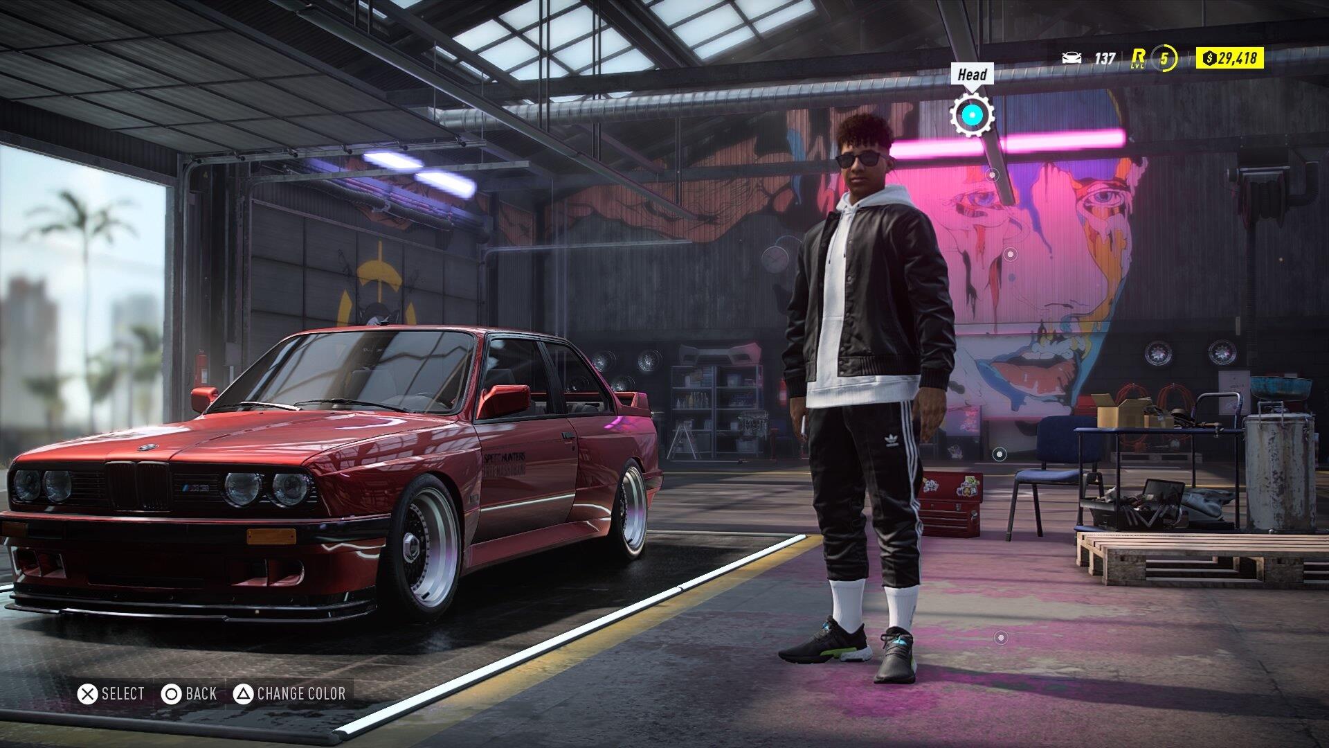 Need for Speed™ Heat_20191109110448.jpg